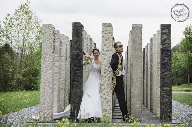 Hochzeitslocations Graubunden Hochzeit