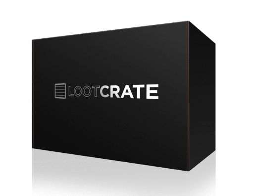 Image result for lootcrate