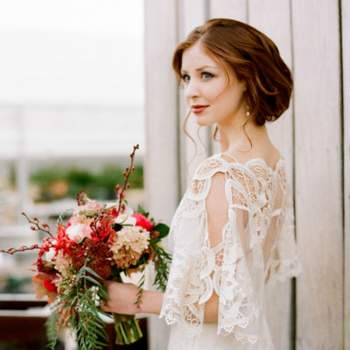 Brautsalon Beran