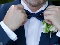 Die besten Hochzeitsfotografen fr Zrich  Talentiert