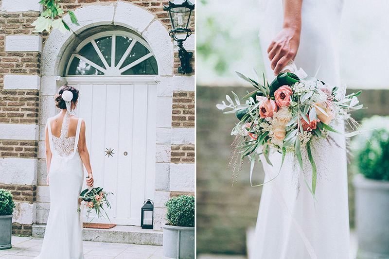 Kreativ Wedding  Bewertungen Fotos und Telefonnummer