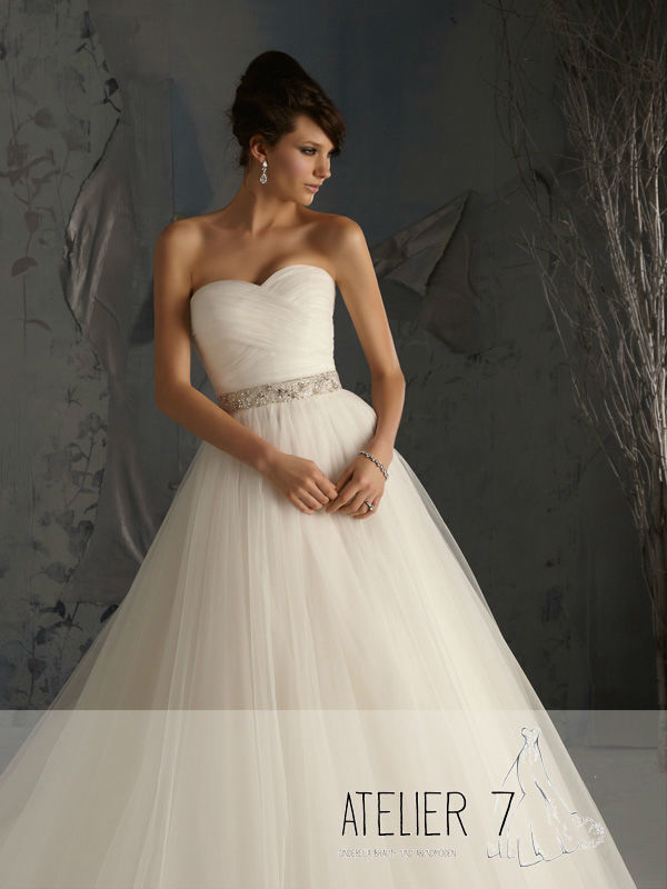 Cinderella Brautmoden  Atelier 7  Bewertungen Fotos und Telefonnummer