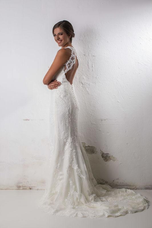 Fussl Happy Day Brautsalon  Bewertungen Fotos und Telefonnummer