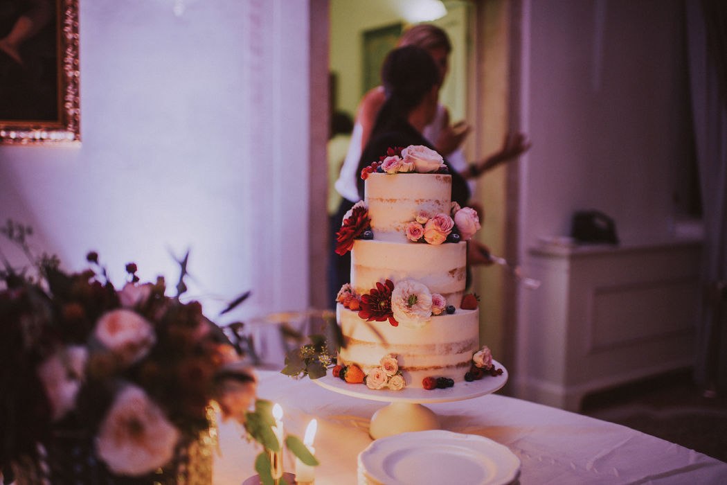 Marrytale Weddings  Events  Bewertungen Fotos und