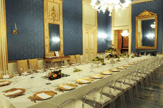 Palazzo Borgia del Casale  Recensioni foto e telefono