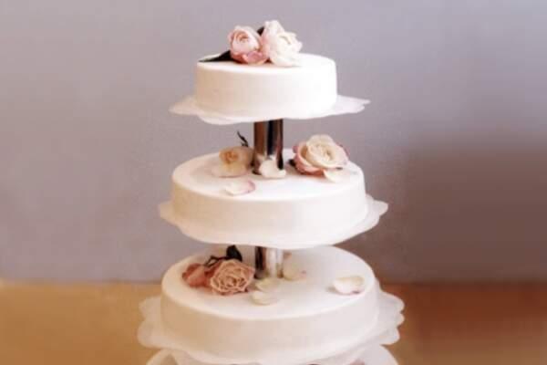 Hochzeitstorten und Sigkeiten in NordrheinWestfalen