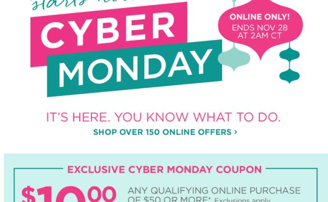 Ulta Cyber Monday Sale Free 22 Piece Gift Advent