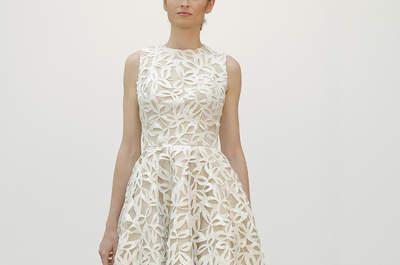 Die 5 besten Brautmoden Geschfte fr Ihr Brautkleid in Zrich Wir stellen unsere Favoriten vor