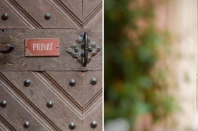 6 Tipps fr eine Hochzeit im Garten  Nutzen Sie diese