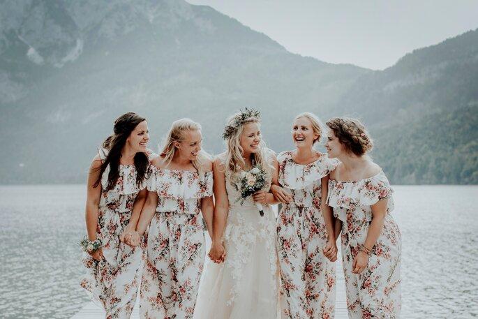 Braut Foto Award 2018  Wir stellen Ihnen die Gewinnerbilder der Hochzeitswelt vor