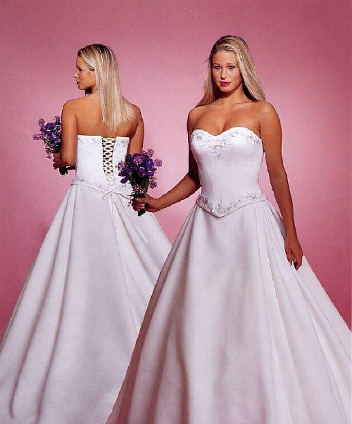 BrautmodenOutlets in sterreich  Schne Hochzeitskleider