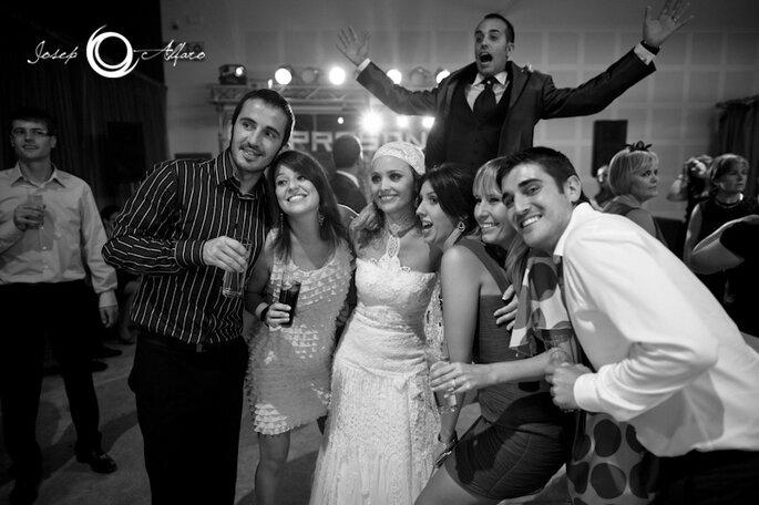 Hochzeitsfilm drehen  Die einfachste und schnste Art die
