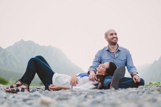 20 experiencias que debes tener con tu pareja antes de tener hijos - 14068546_1188059174592408_7927115100323960114_o