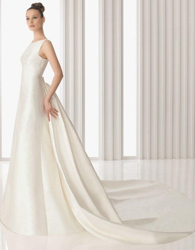 Brautkleider – Die Modernsten Modelle Und Schnitte