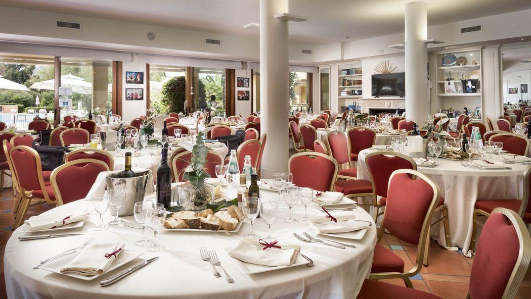 Hotel Santa Lucia Capoterra  Recensioni foto e telefono