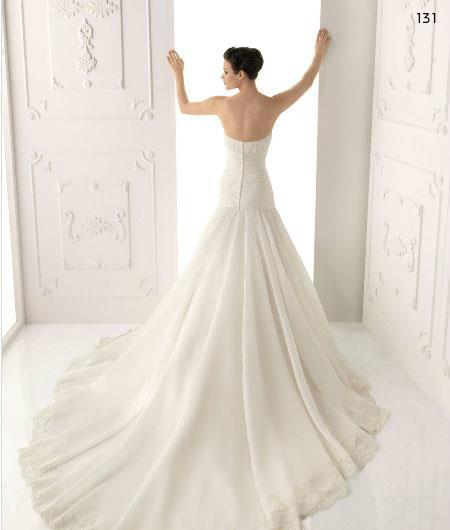 Endam Mode  Brautmode  Bewertungen Fotos und Telefonnummer