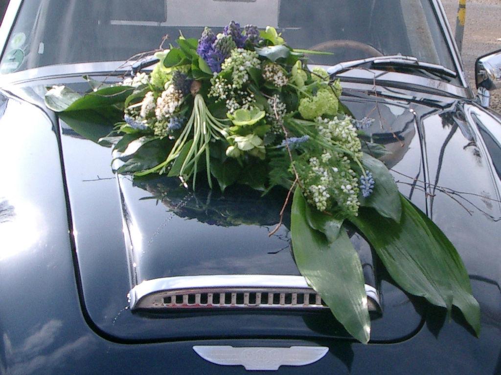 Art Fleur  Floristik aus Holland  Bewertungen Fotos und