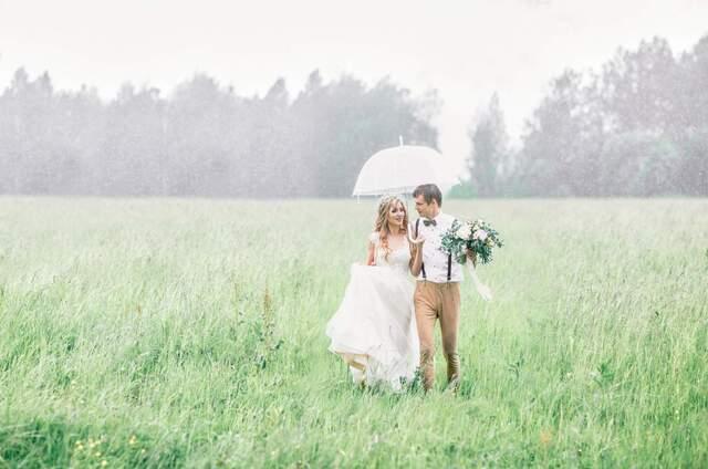 Hochzeitsplaner  Unsere Auswahl