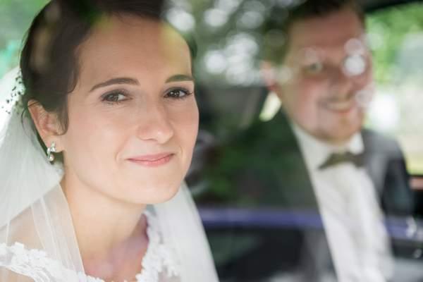 Entdecken Sie die besten Hochzeitsdienstleister in Deutschland