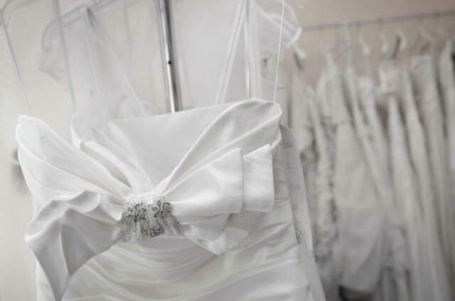 Brautgeschfte in Hessen