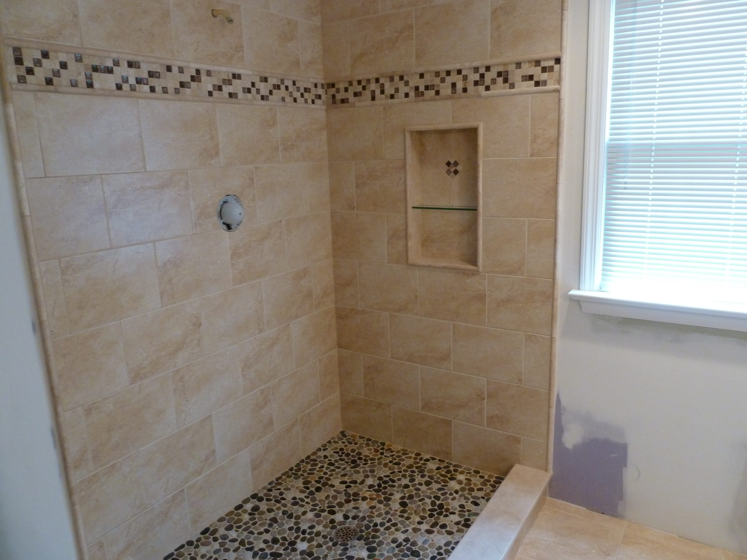 ceramic tile and marble designs