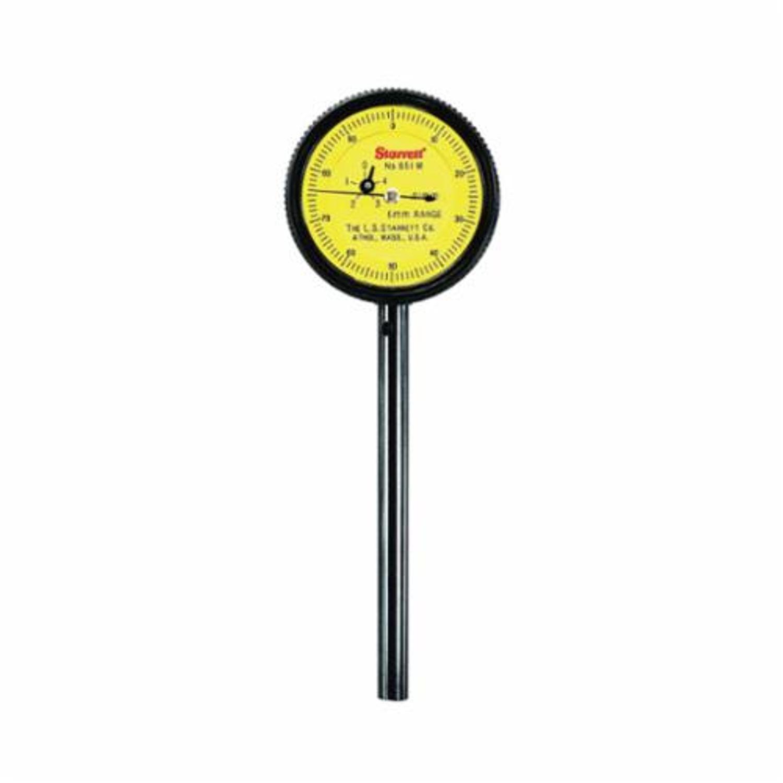 hight resolution of starrett 196 dial indicator part diagram