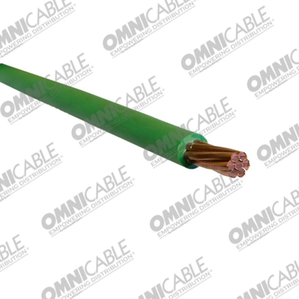 medium resolution of building wire