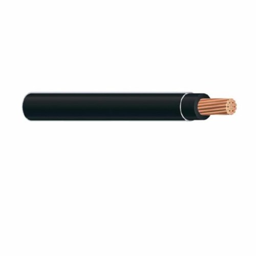 small resolution of smc wire thhn 14 str bk type thhn building wire 600 vac 14 awg annealed stranded copper conductor black