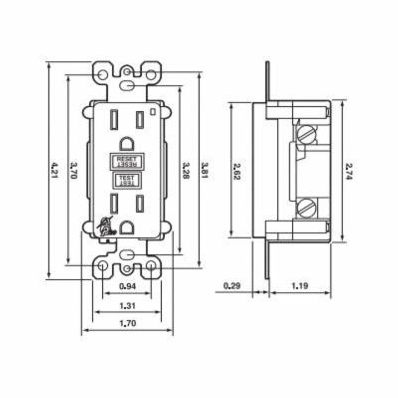 Leviton Smartlock Pro Wiring Diagram