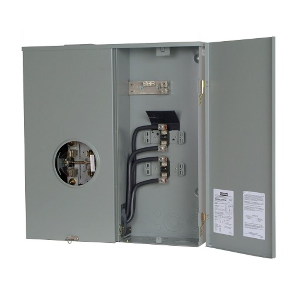 medium resolution of siemens mm0404l1400rlm meter socket circuit breaker combination 120 240 vac 400 a 1 phase