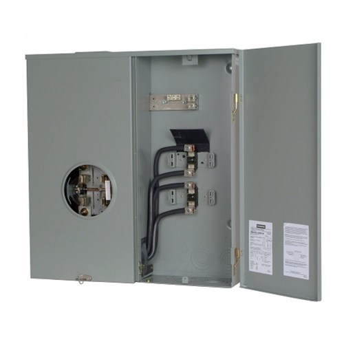 small resolution of siemens mm0404l1400rlm meter socket circuit breaker combination 120 240 vac 400 a 1 phase