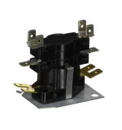 mars sequencer wiring diagram on carrier heat pump schematic diagram goodman heat sequencer wire diagram  [ 1500 x 1500 Pixel ]