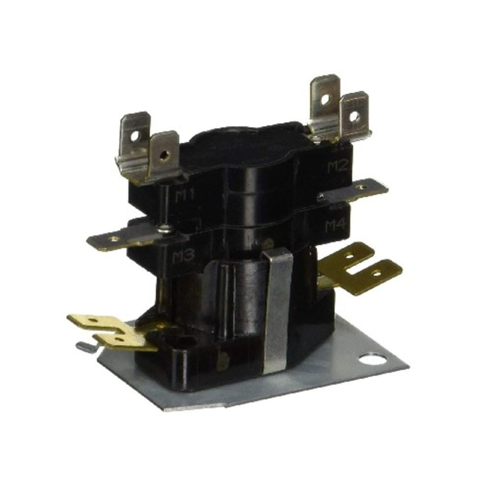 medium resolution of  mars sequencer wiring diagram on carrier heat pump schematic diagram goodman heat sequencer wire diagram
