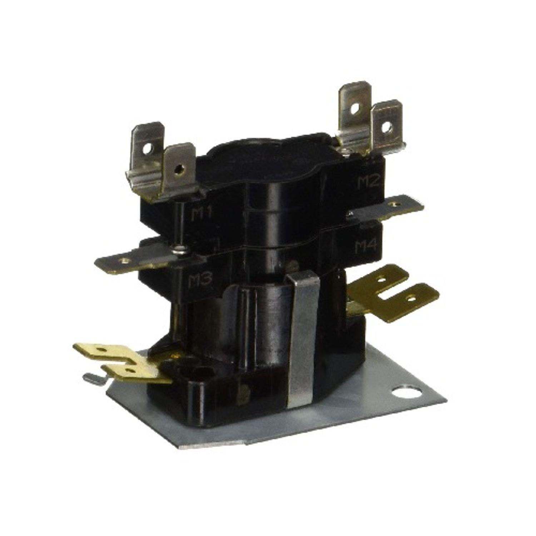 hight resolution of  mars sequencer wiring diagram on carrier heat pump schematic diagram goodman heat sequencer wire diagram