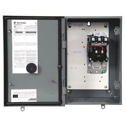 small resolution of allen bradley 500l nema top wiring electically held lighting contactor nema 3 open 115 120v 60hz 3 power poles 100a state electric