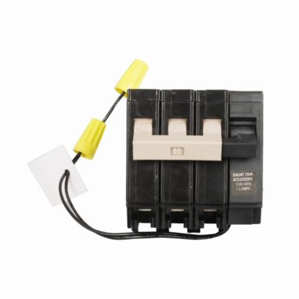 medium resolution of cutler hammer ch350st type ch circuit breaker 120 240 vac 50 a 10 ka interrupt 3 poles common trip state electric