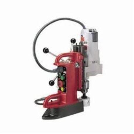 Drill Press Maintenance