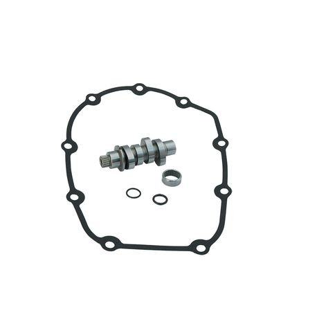Motorcycle Engine And Components Motorcycle Piston Wiring