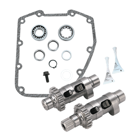 Easy Start® Chain Drive Kit for 1999-'06 Big Twins except