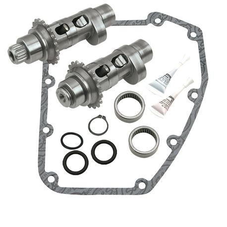 570CE Easy Start® Camshaft Kit for '06 HD® Dyna® and 2007