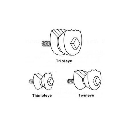 Fiber Optic Power Cord Low Voltage Power Cord Wiring