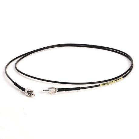 Allen-Bradley, 2090-SCEP1-0, Sercos Fiber Cable, CONN