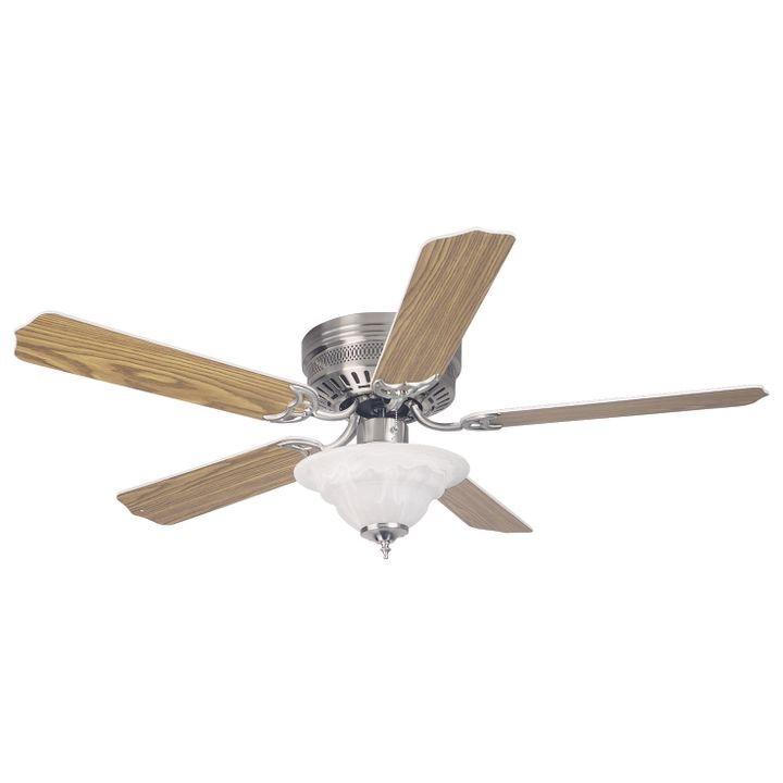 ceiling fan light kits kz1000 police wiring diagram 727339 kit 120 vac 60 hz 190 w candelabra 2