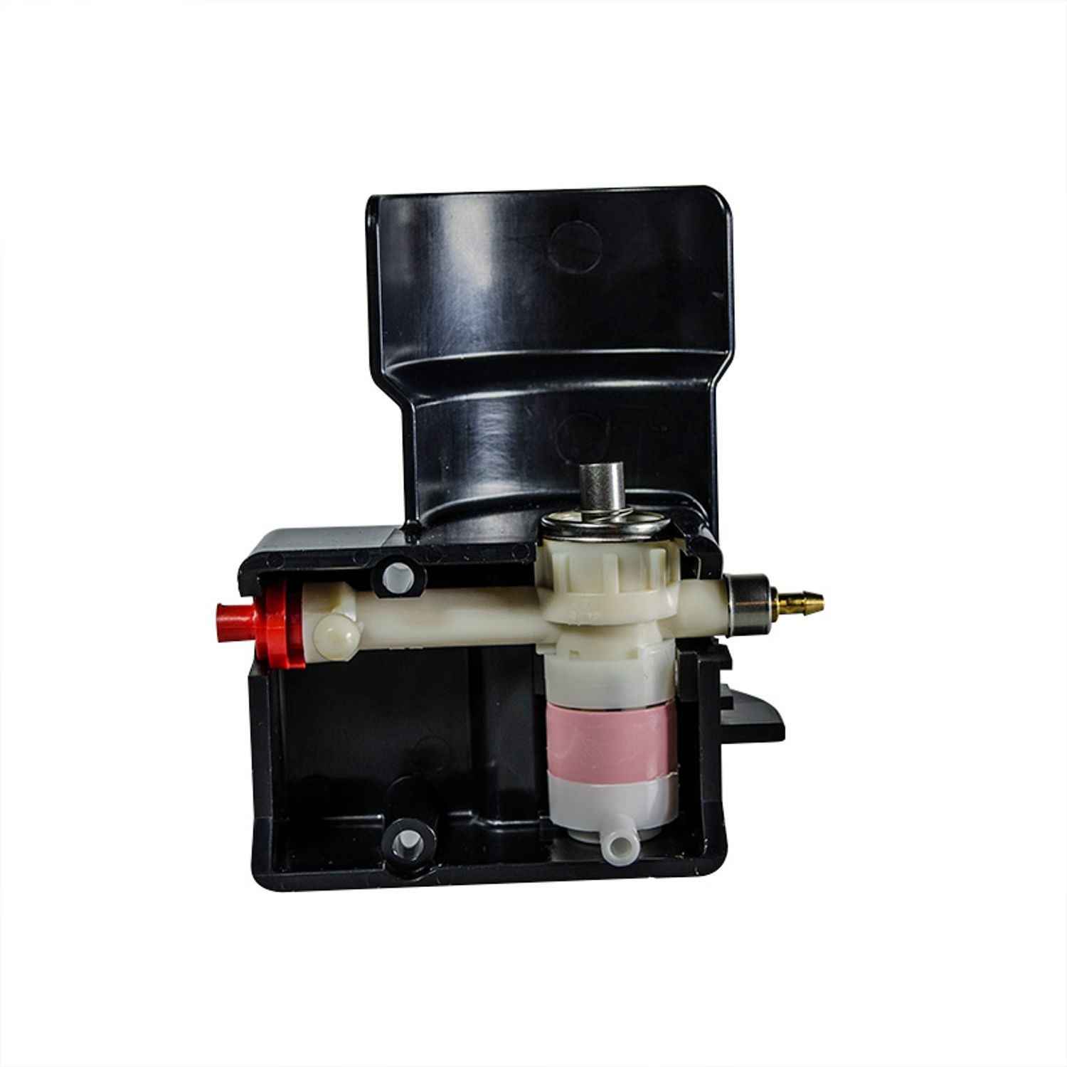 hight resolution of toro golf selectable pressure pilot valve assembly no solenoid