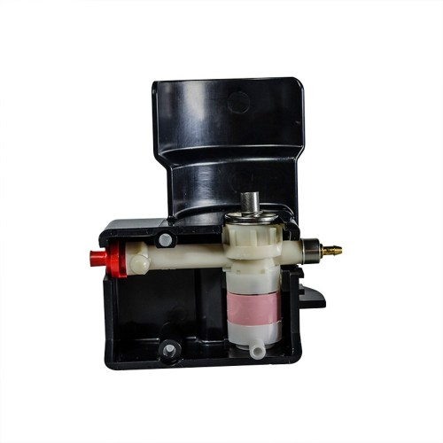 small resolution of toro golf selectable pressure pilot valve assembly no solenoid