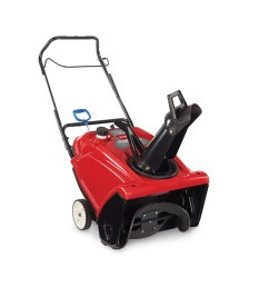 toro 721 r c power clear commercial snow blower with recoil start 212cc 4 [ 1500 x 1500 Pixel ]
