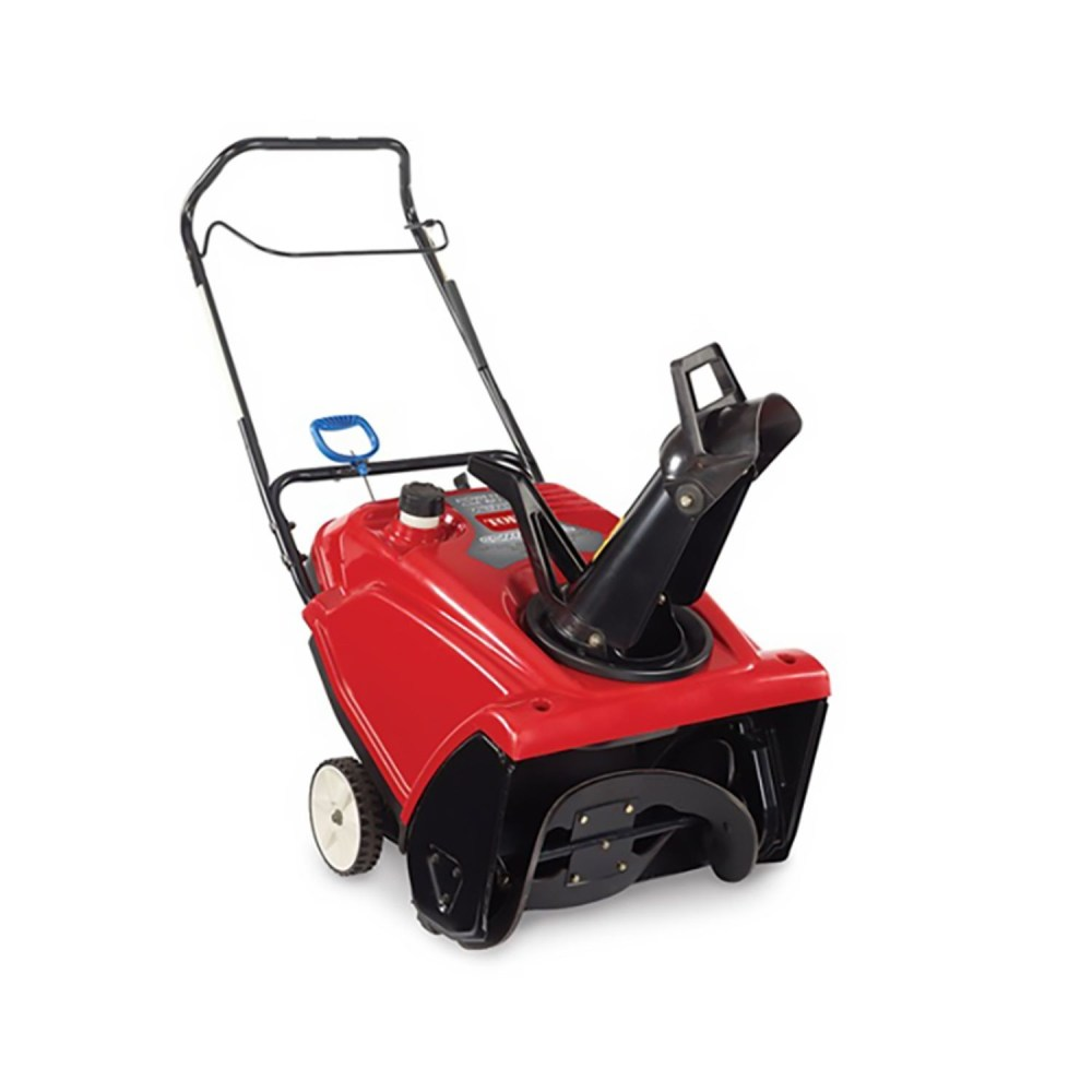 medium resolution of toro 721 r c power clear commercial snow blower with recoil start 212cc 4