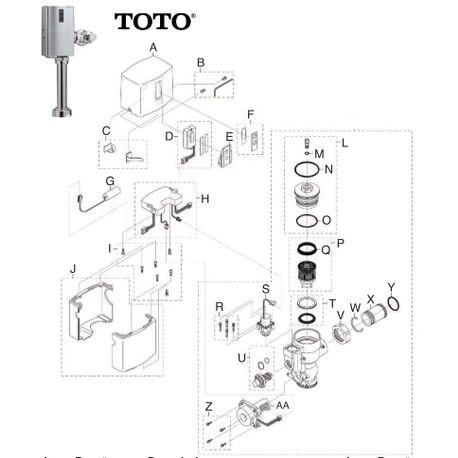 Goodman Air Conditioner Parts Diagram. Goodman. Wiring