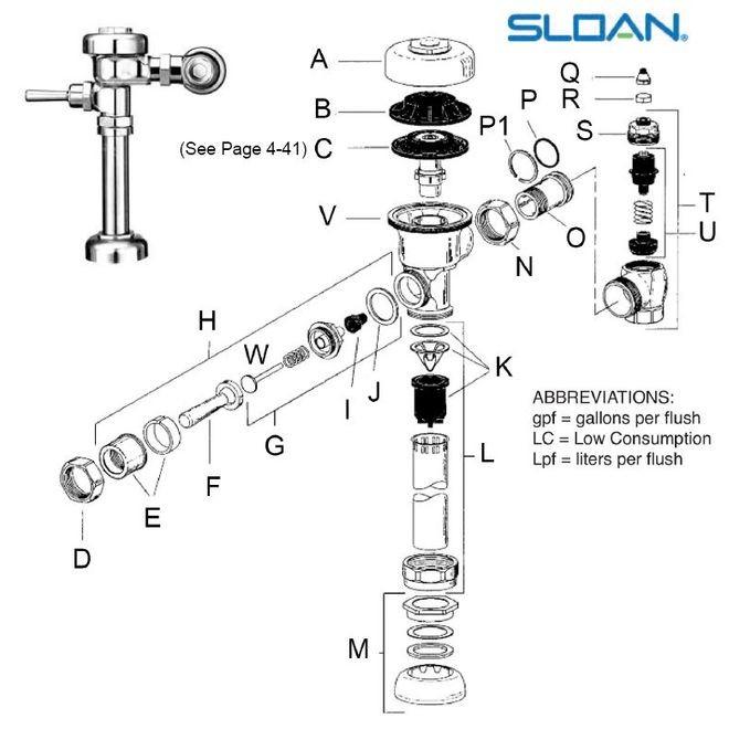 hvac accessories schematics