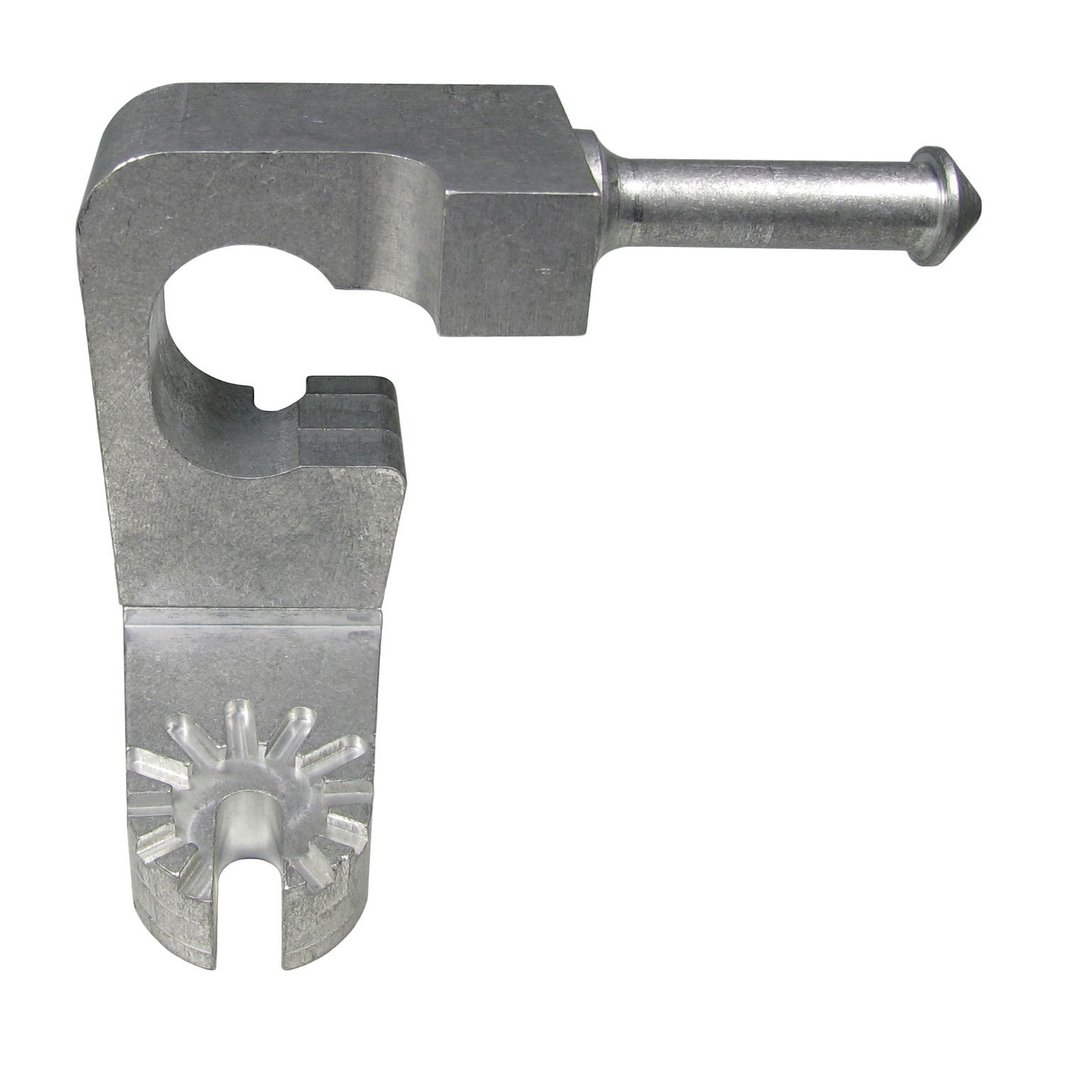 hight resolution of cutout fuse puller
